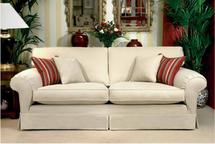 Софа Duresta WESSEX LARGE SOFA