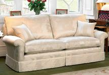 Софа Duresta WINDLESHAM SOFA